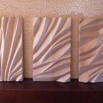 trinité : tilleul 3x(50x30)
