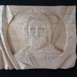 Christ en majesté_
